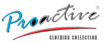 Pro Active Clothing